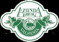 logo-azienda-agricola-valsesia